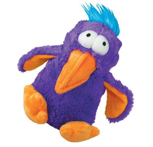 KONG-Dodo-Bird-Dog-Toy-Assorted