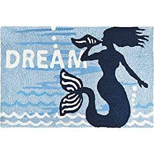 51PtpSgl2pL._SS300_ 75+ Coastal Jellybean Rugs and Beach Jellybean Area Rugs For 2020