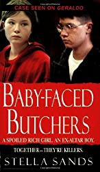Baby-Faced Butchers