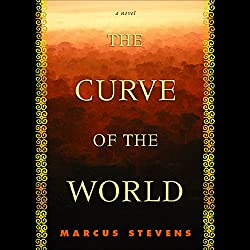 Curve of the World