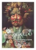The Arcimboldo Effect, Pontus Hulten, 0896597695
