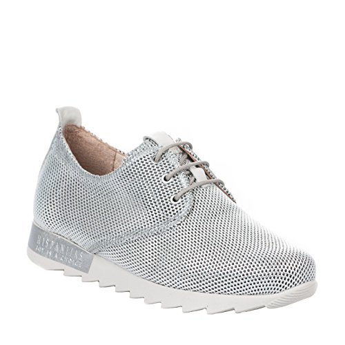 Hispanitas HV86779, Damen Sneakers