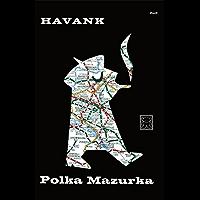 Polka Mazurka (De Schaduw Book 10)