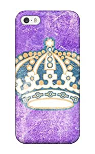Perfect Fit IbqURiB14717ZSMmo Los-angeles-kings Los Angeles Kings (33) Case For Iphone - 5/5s