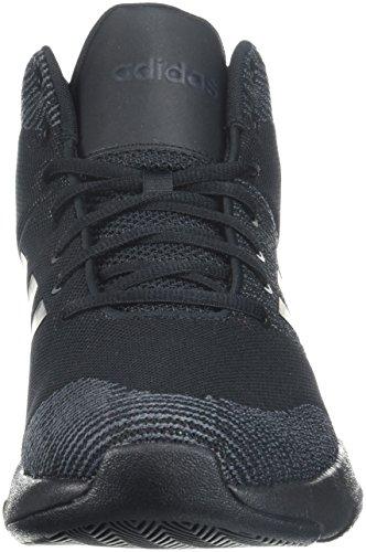 Adidas Mænds Cf Eksekutor Midten Kerne Sort / Core Sort / Carbon BU6y0AuVuE