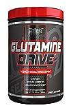 Nutrex Glutamine Drive Supplement, 2.20 Pound For Sale