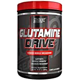 GLUTAMINA DRIVE (1 Kg) - Nutrex Research