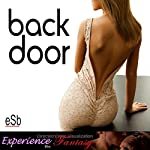 BackDoor | Essemoh Teepee, Jezebel