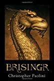 Brisingr (Inheritance Cycle, No. 3)