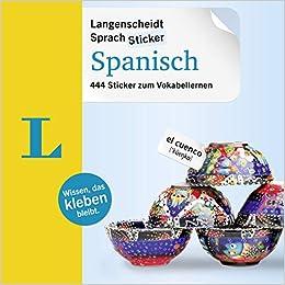 Herausforderung, in 30 Tagen auf Spanisch Gewicht zu verlieren
