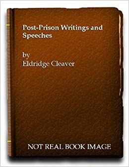 prison writings American prison literature is literature written by americans who are incarcerated conscience be my guide: an anthology of prison writings new york: zed books.
