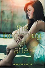 The Beginning of After Kindle Edition