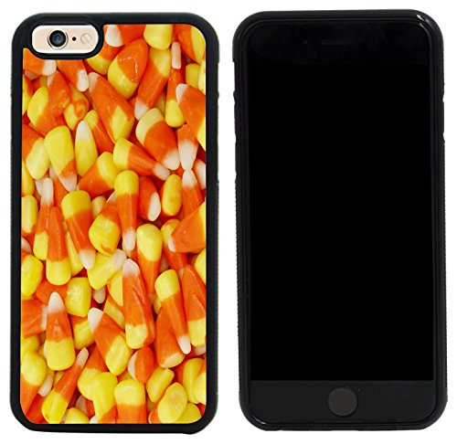 corn iphone 6 case - 8