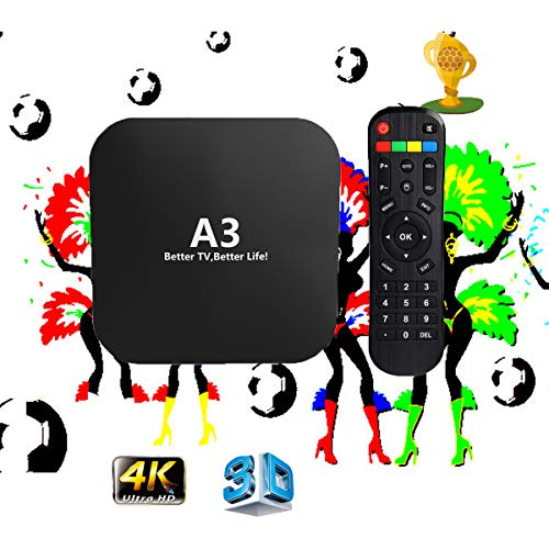 IPTV Brazilian Box New Upgraded Box Brasil Canasis TV, Brazilian Live Channels Films Movies