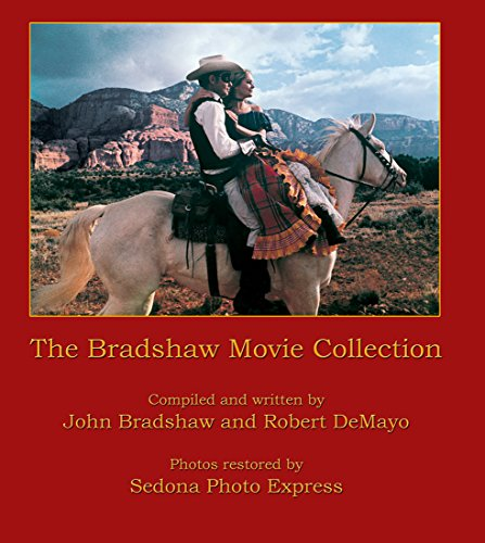 the-bradshaw-movie-collection