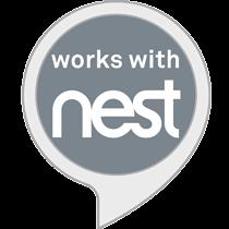 Nest-Kamera
