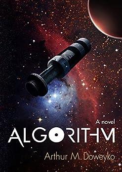 Algorithm by [Doweyko, Arthur]