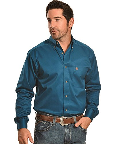 Most Popular Mens Athletic Button Down Shirts