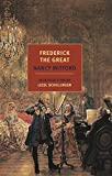 img - for Frederick the Great book / textbook / text book