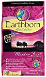 EARTHBORN HOLISTIC, Meadow Feast, 14 Pound Bag