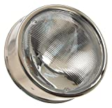 OES Genuine Headlight Lens