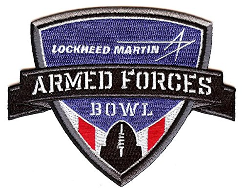 lockheed-martin-armed-forces-bowl-jersey-patch-air-force-vs-california-2015
