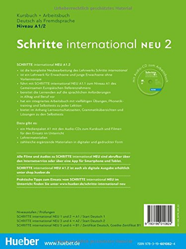schritte international neu 1 pdf free download