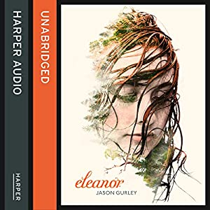 Eleanor Audiobook
