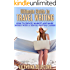 Ultimate Guide to Travel Writing: How to Create, Market and Make Money With a Travel Writing Career (Blogging Book 2)