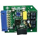 #8: Dinosaur Electronics 300-4901 Onan Generator Replacement Board