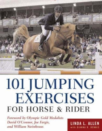 [B.e.s.t] 101 Jumping Exercises WORD