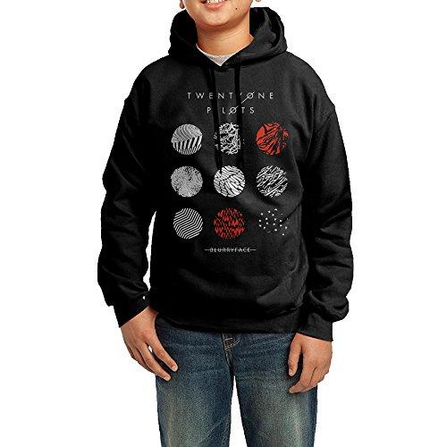 tmding-youth-great-twenty-one-pilots-wallpaperpng-hooded-sweatshirt-black-xl