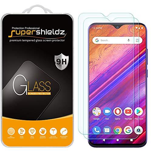 phone blu accessories - 9