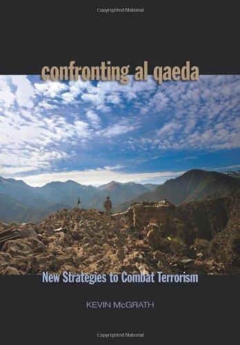 Image of Confronting Al Qaeda: New Strategies to Combat Terrorism