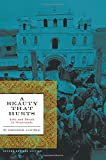 A Beauty That Hurts: Life and Death in Guatemala, Second Revised Edition (The Linda Schele Series in Maya and Pre-Columbian Studies)