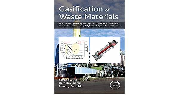 Amazon gasification of waste materials technologies for amazon gasification of waste materials technologies for generating energy gas and chemicals from municipal solid waste biomass fandeluxe Image collections