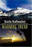 img - for Warming Trend book / textbook / text book