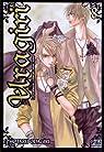 Uragiri, tome 8 par Odagiri