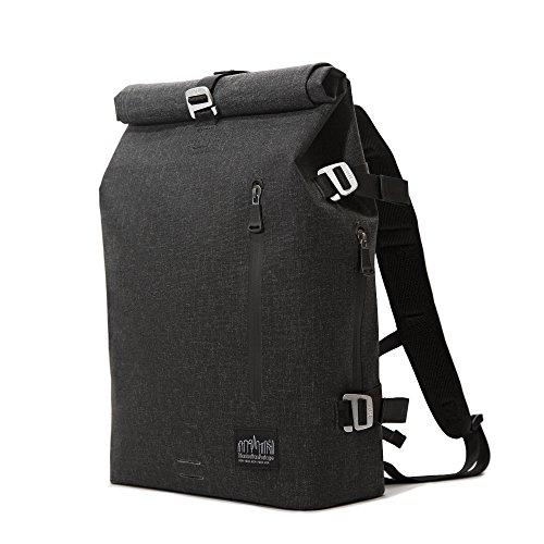 manhattan-portage-harbor-backpack-md-black