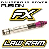 TECHT L.A.W. RAM for the Dangerous Power Fusion FX