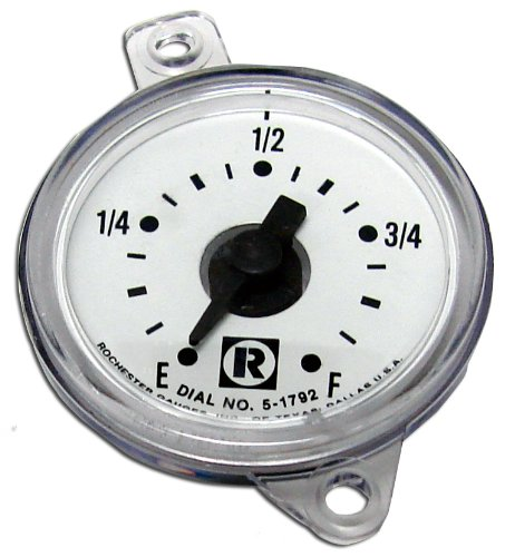 Most bought Boat Engine Fuel Flow Instruments