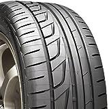 Bridgestone Potenza RE760 Sport Radial Tire - 225/40R18 92W