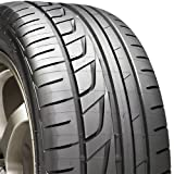 Bridgestone Potenza RE760 Sport Radial Tire - 205/45R17 88W