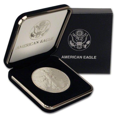 1992 Eagle - 2