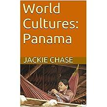 World Cultures: Panama