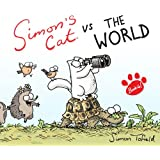 Simon's Cat 04 vs The World