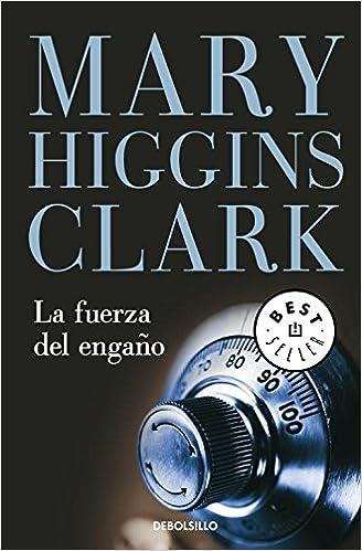 Descarga Gratuita Ebook Epub La Fuerza Del Engaño 184 Best Seller
