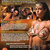 Countess dracula erotic rite