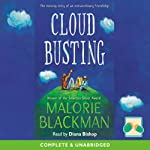 Cloud Busting | Malorie Blackman