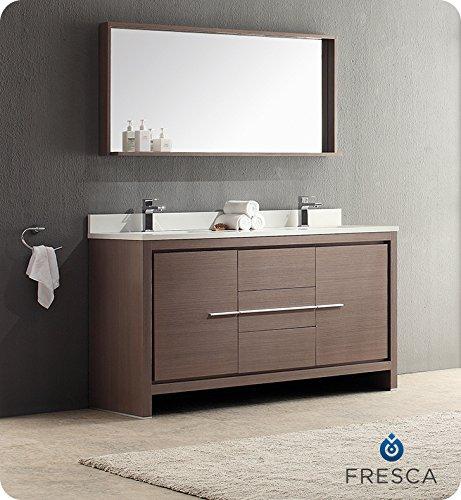 fresca-bath-fvn8119go-allier-60-double-sink-vanity-with-mirror-gray-oak